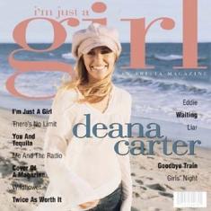 Deana Carter