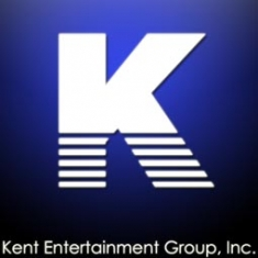 Kent Entertainment