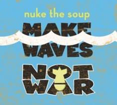 Nuke The Soup