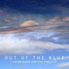 Caleb Quaye