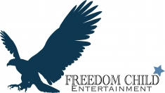 Freedom Child Entertainment