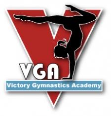 Victory Gymnastics Academy
