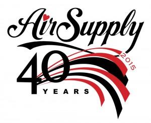 AirSupply40th_Logo_Blk