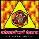 Chemical Burn Entertainment