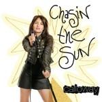 Calloway_Chasin_The Sun