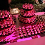 Chocolate Champage - Pre Grammy Party