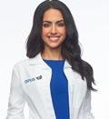 DR.MONA