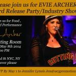 Evie-Invite-Postcard (1) (1)