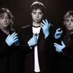 Exit-451-Band-Photo
