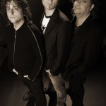 Exit-451-Band-Photo-2
