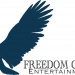 FCE Logo Final LRGv2