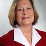 Marcia Selva