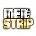 MOTS_logo_highres