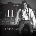 Nathan Pacheco
