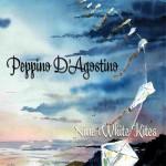Nine White Kites Album Cover