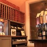 3Twenty Wine Lounge