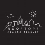 Rooftops JoannaBEasley COVER(hi-res)
