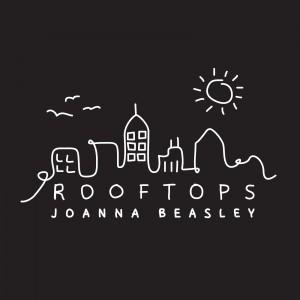 Rooftops JoannaBEasley COVER(hi-res)