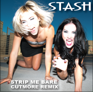 STIP ME BARE REMIX 2015-01-26 at 6.18.16 PM