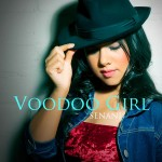 Voodoo Girl Cover