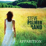 StevePalmerBand_Apparition_03-01-11_300dpiRGB