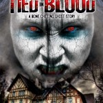 """Tied in Blood: A Bone Chilling Ghost Story"""