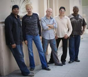 TIZER-band-photo