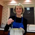 Tonia_kitchen_PR_shot