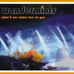 Wondermints1