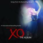 XO The Album