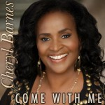 come with me single cover-1