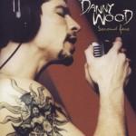 dannywood-img3