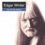 edgarwinter4