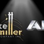 Hackett Miller APA