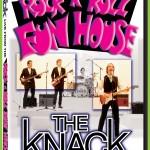 knack1