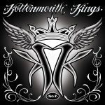 kottonmouthkings1