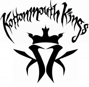 kottonmouthkings2