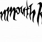 kottonmouthkings3