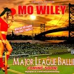 mowiley3