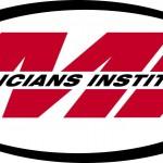 musiciansinstitute1