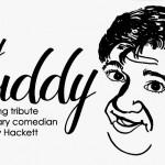 my_buddy_logo