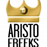 The Aristofreeks
