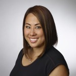 Amber Lee, VapeRev Chief Communications Officer