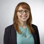 Celina Tompkins, VapeRev Media Director & Editor In Chief